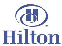 Hilton Canada
