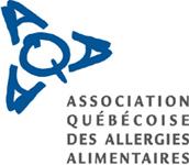 Association québécoise des allergies alimentaires