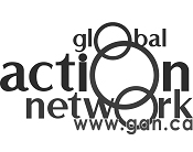 Global Action Network