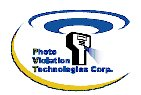 Photo Violation Technologies Corp.