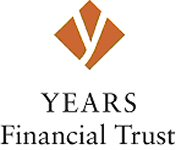 YEARS Financial Trust