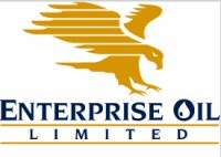 Enterprise Oil Limited
