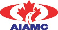 Association of International Automobile Manufacturers of Canada