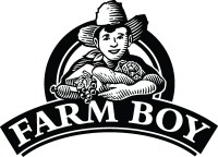 Farm Boy Inc.