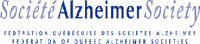 Federation of Quebec Alzheimer Societies