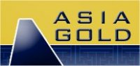 Asia Gold Corp.