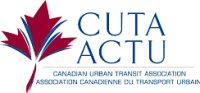 Association canadienne du transport urbain