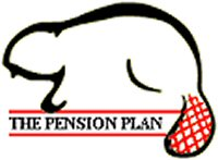 Canadian Commercial Workers Industry Pension Plan