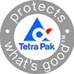 Tetra Pak Canada