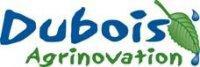 Dubois Agrinovation Inc.