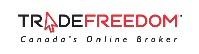Valeurs Mobilières TradeFreedom Inc.