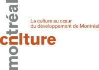 Culture Montréal