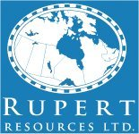 Rupert Resources Ltd.