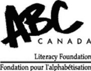 ABC CANADA Literacy Foundation