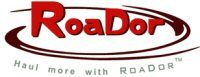 RoaDor Industries Ltd.