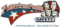 American Family Safety, Inc.