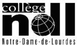 Collège Notre-Dame-de-Lourdes