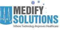 Medify Solutions