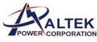 Altek Power Corporation