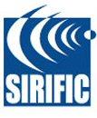 Sirific Wireless Limited