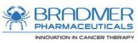 Bradmer Pharmaceuticals Inc.