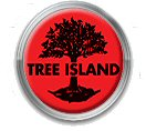 Tree Island Wire Income Fund