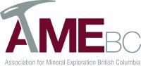 Association for Mineral Exploration British Columbia (AME BC)