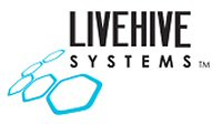 LiveHive Systems Inc.
