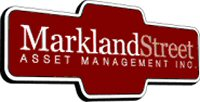 Markland Street Asset Management Inc.