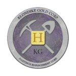 Klondike Gold Corp.