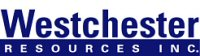 Westchester Resources Inc.