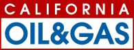 California Oil & Gas Corp.