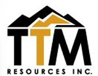 TTM Resources Inc.