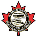 Amalgamated Transit Union, Canadian Council