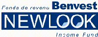 FONDS DE REVENU BENVEST NEW LOOK
