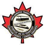 Amalgamated Transit Union-Canada