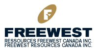 Freewest Resources Canada Inc.