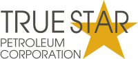 TrueStar Petroleum Corporation