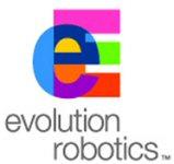 Evolution Robotics, Inc.