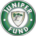 Juniper Fund Management Corporation