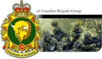 38 Canadian Brigade Group