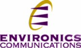 Environics Communications