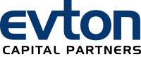 Evton Capital Partners