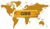 GBS Gold International Inc.