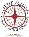 Little Squaw Gold Mining Company