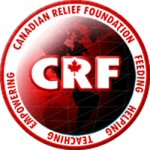 Canadian Relief Foundation