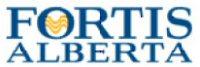 FortisAlberta Inc.