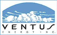 Ventus Energy Inc.