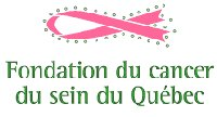Fondation du cancer du sein reserach