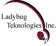 Ladybug Teknologies Inc.